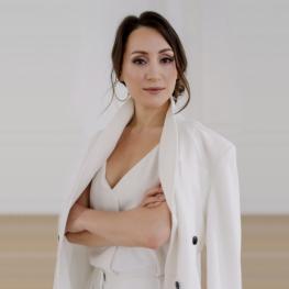Татьяна Соняк