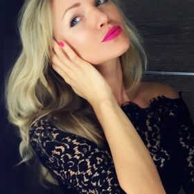 Ольга Боро