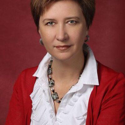 Kirsanova Valeriya